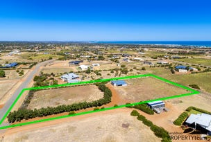 Lot 185 Wittenoom Circle, White Peak, WA 6532