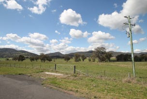 795 Lowes Creek Road, Quirindi, NSW 2343
