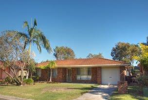 23 Sovereign Street, Iluka, NSW 2466