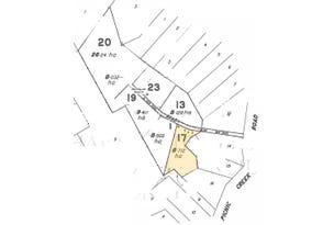 55 Fegan Road, Broughton, Qld 4820