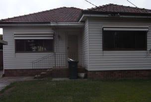 2 Railway Terrace, Granville, NSW 2142