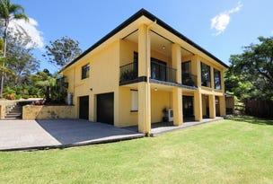 49 Hawken Road, Tomerong, NSW 2540