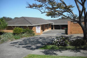 3/57-59 Sawtell Road, Toormina, NSW 2452