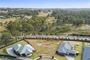20 Pepper Close, Singleton, NSW 2330