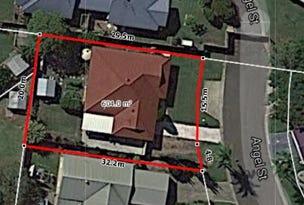 7 Angel Street, Caboolture, Qld 4510