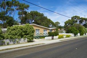 44 Carlton Beach Road, Dodges Ferry, Tas 7173