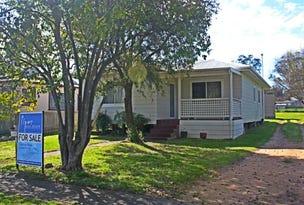 49 Booyamurra Street, Coolah, NSW 2843