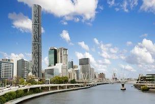 2604/43 Herschel St, Brisbane City, Qld 4000