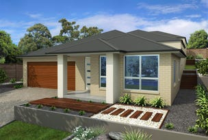 Lot 14  Fosbrook Court, Montrose, Tas 7010
