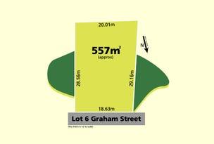 35 Graham Street, Ballan, Vic 3342