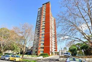 13/8 Fullerton Street, Woollahra, NSW 2025