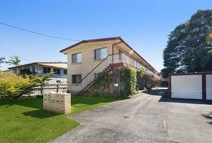 4/1 Morley Street, Tweed Heads West, NSW 2485