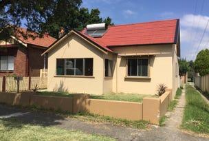 83 Abercorn Street, Bexley, NSW 2207