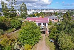 96 David Street, East Devonport, Tas 7310