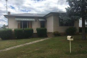 116 Erskine Street, Armidale, NSW 2350