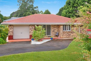 2/7 Pineview Drive, Goonellabah, NSW 2480