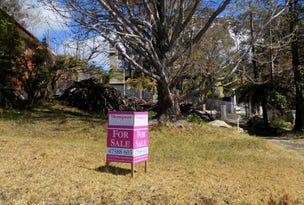 20 Bonnie View Avenue, Hazelbrook, NSW 2779
