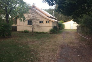 1334 Dungog Road, Dungog, NSW 2420