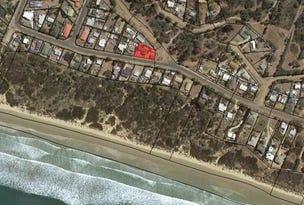 230 Carlton Beach Road, Dodges Ferry, Tas 7173