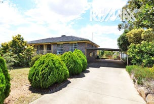 43 Pretoria Avenue, Junee, NSW 2663