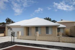 21 Cambrose Avenue, Australind, WA 6233