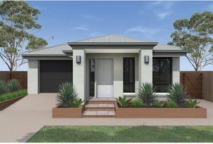 Lot 23 Cloud Street, Schofields, NSW 2762
