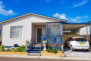 12 Third Street, Gateway Lifestyle Park, Belmont, NSW 2280