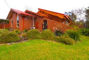 16 Irby Circus, Sisters Beach, Tas 7321