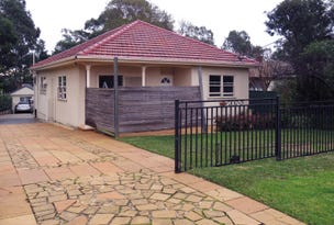 30 Caloola Road, Constitution Hill, NSW 2145