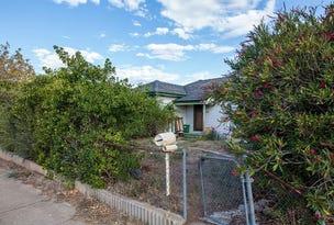 59 Derrima Road, Queanbeyan, NSW 2620