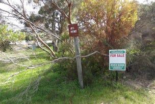 Lot 5, 1468 Redbanks Road, Ballast Head, SA 5221