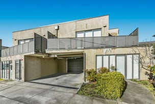 11/1126 North Road, Bentleigh East, Vic 3165