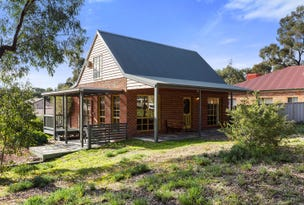 38 Kendall St, Spring Gully, Vic 3550