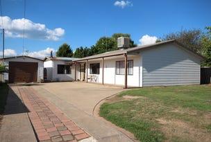 15 Scotia Ave, Oberon, NSW 2787