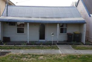 35 Addison Street, Goulburn, NSW 2580