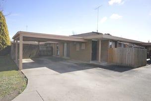 2/8-10 Strathcole Drive, Traralgon, Vic 3844