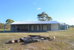 1596 Oallen Ford Road, Oallen, NSW 2622