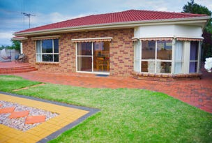 26 Harcus Place, Port Augusta West, SA 5700