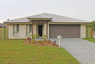 12 Dily Street, Hillcrest, Qld 4118