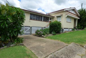 313 Gray Street, Roadvale, Qld 4310