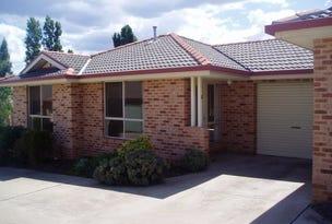 2/146 Margaret Street, Orange, NSW 2800