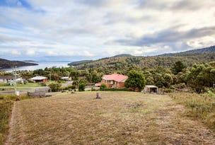 9 Eagle View Road, Nubeena, Tas 7184
