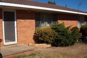 2/27 Lewis Stret, Glen Innes, NSW 2370