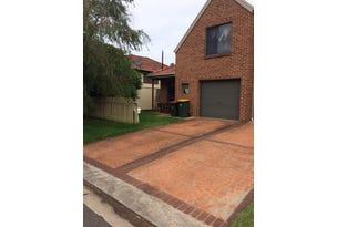 7/68 Robert Street, Wickham, NSW 2293