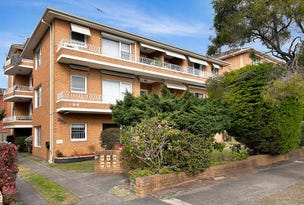 24 Crawford Road, Brighton-Le-Sands, NSW 2216