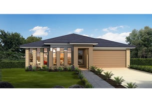 Lot 1021 Proposed Road, Claymore, NSW 2559
