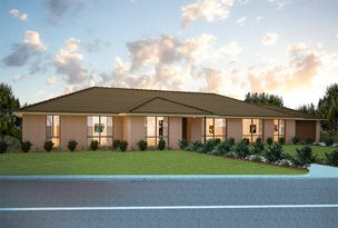 Lot 14 New Road (The Paddock), Stockleigh, Qld 4280