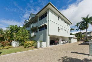 5/303 Lake Street, Cairns North, Qld 4870