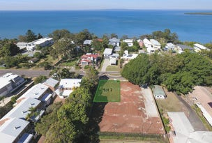 Lot 2 Main Road, Wellington Point, Qld 4160