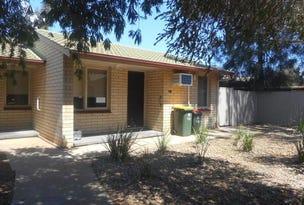 Unit 16/ 1  McCarthy Street, Port Augusta West, SA 5700